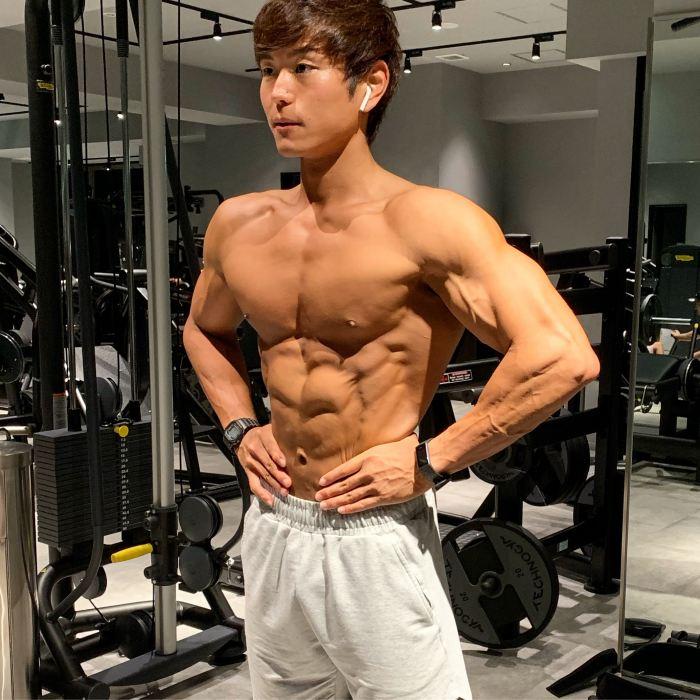 筋 トレ 体重 増え ない 筋トレで体重が増えないのはなぜ?筋肉トレで体重を増やす方法